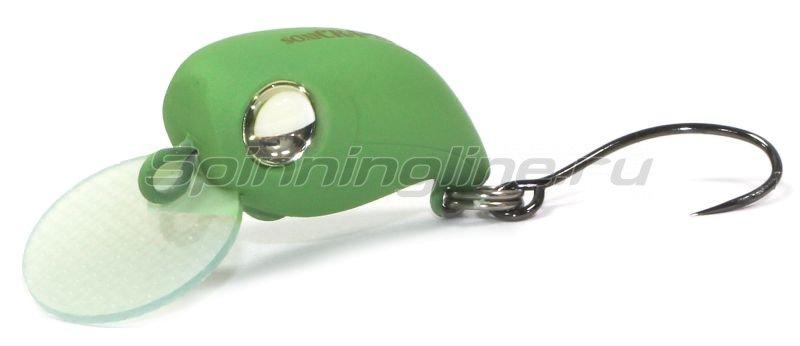 Воблер Soni-Cra 265 MR A-8 -  1