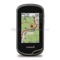 Навигатор Garmin Oregon 650t