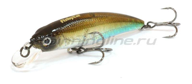 Fishycat - Воблер Straycat 55F R09 - фотография 1