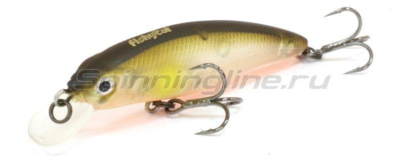 Воблер Fishycat Straycat 55F R18 -  1