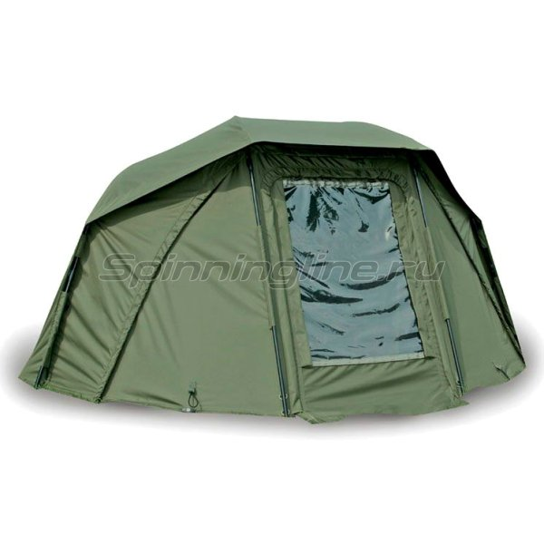 Палатка - зонт Fox Oval FX60 System -  1