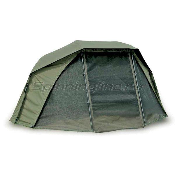 Палатка - зонт Fox Oval FX60 System -  2