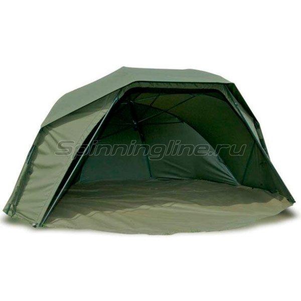 Палатка - зонт Fox Oval FX60 System -  3