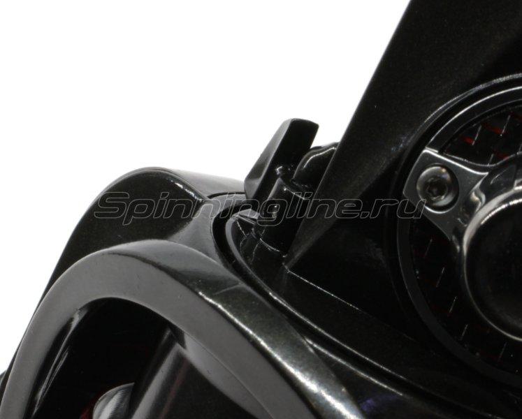 Катушка Stinger Aggregate SF 3500 -  7