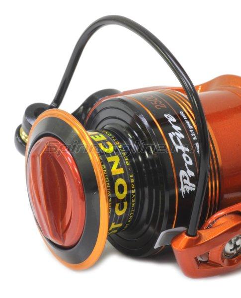 Stinger - Катушка ProFire 1500 - фотография 3