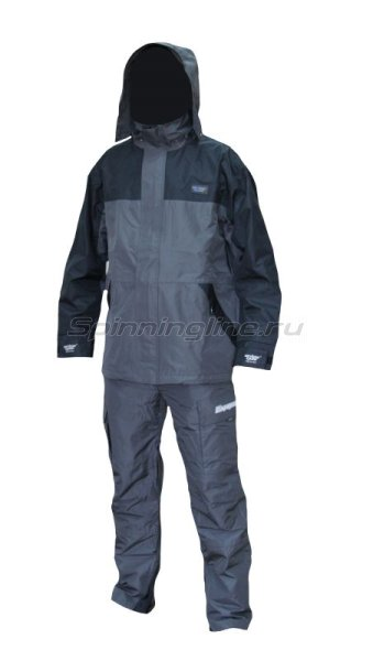 ������ SevereLand Enforcer 2XL - ���������� 1