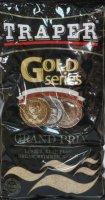 Прикормка Traper Gold Grand Prix 1кг