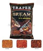 Прикормка Bream Turbo 1 кг.