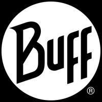 Головные уборы Buff