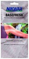 Кондиционер для белья Nikwax Base Fresh 50мл