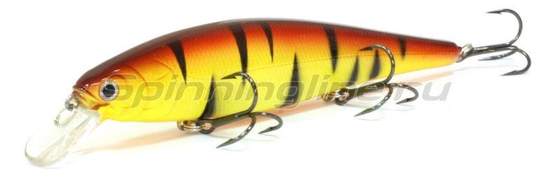 Lucky Craft - Воблер Pointer 128 Fire Tiger 082 - фотография 1