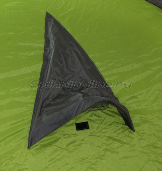 Палатка туристическая Norfin Zope 2 NF -  7