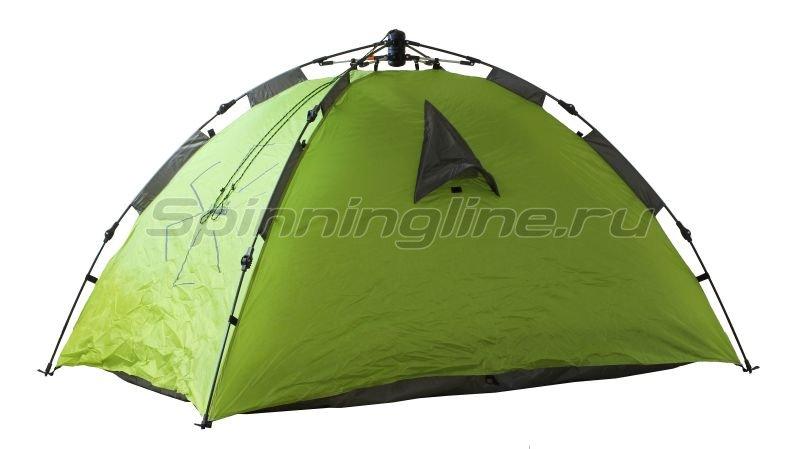 Палатка туристическая Norfin Zope 2 NF -  8