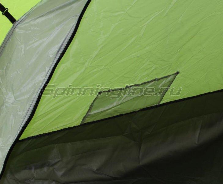 Палатка туристическая Norfin Zope 2 NF -  11