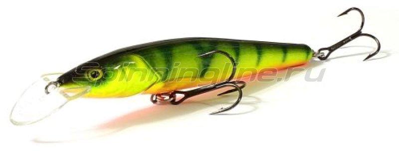 Воблер Sting SP 09 HP -  1