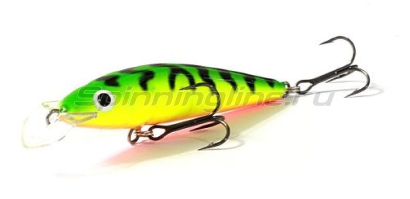 Воблер Sting SP 09 GT -  1