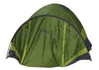 Палатка туристическая Norfin Perch 3 NF