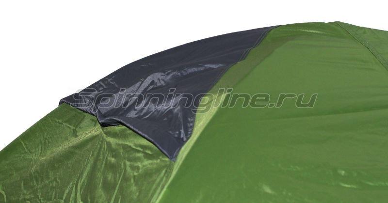 Палатка туристическая Norfin Perch 3 NF -  4