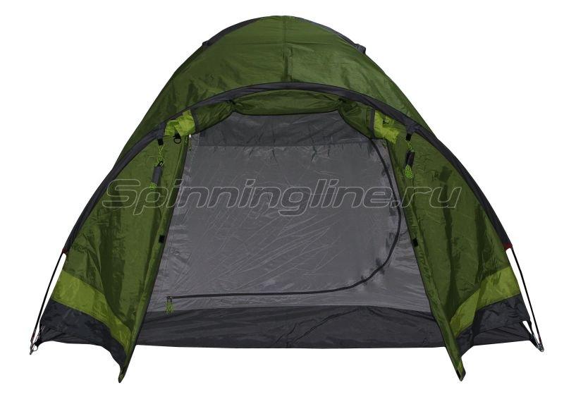 Палатка туристическая Norfin Perch 3 NF -  5