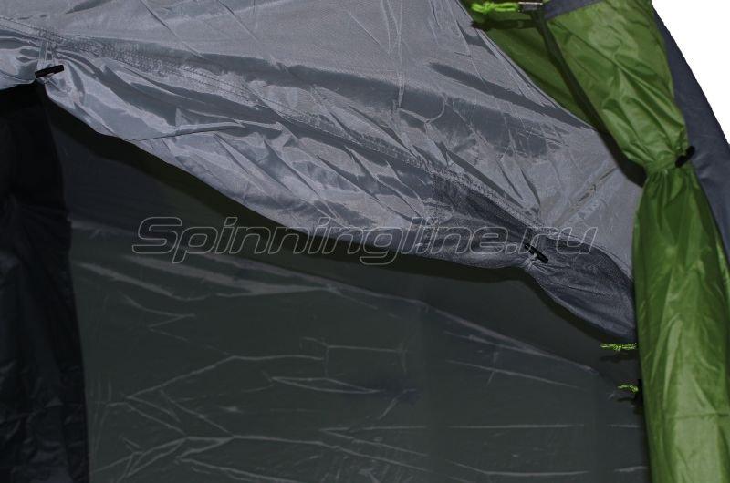 Палатка туристическая Norfin Perch 3 NF -  7