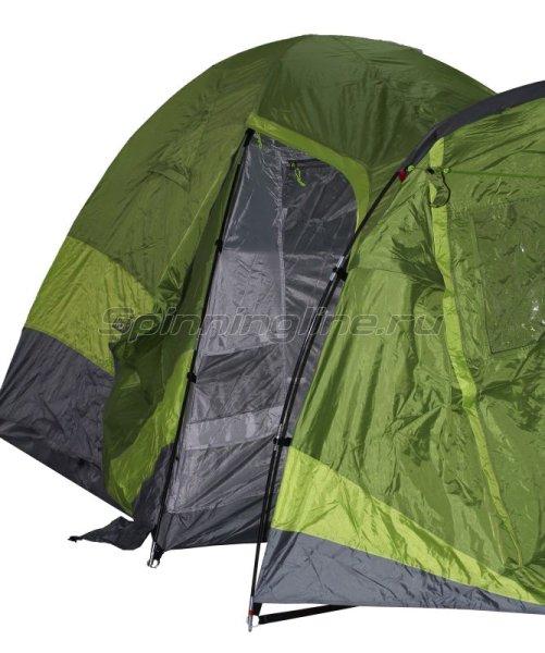 Палатка туристическая Norfin Bream 3 NF -  5