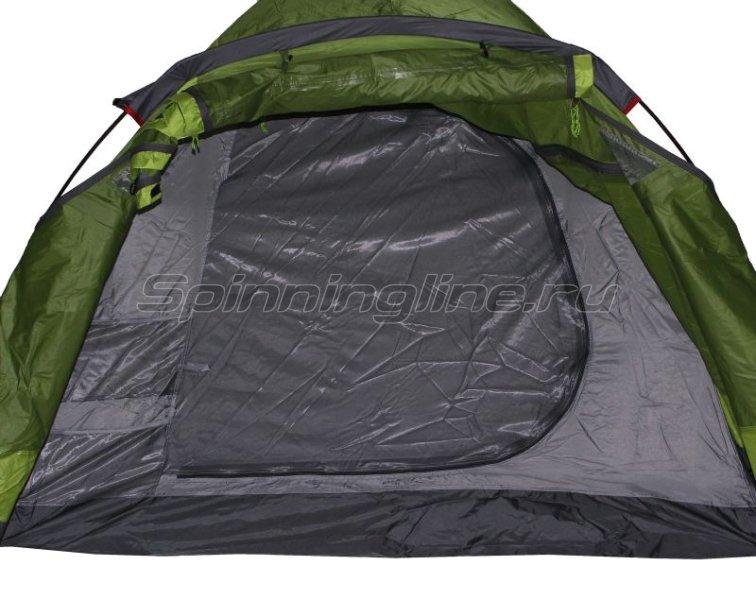 Палатка туристическая Norfin Bream 3 NF -  8