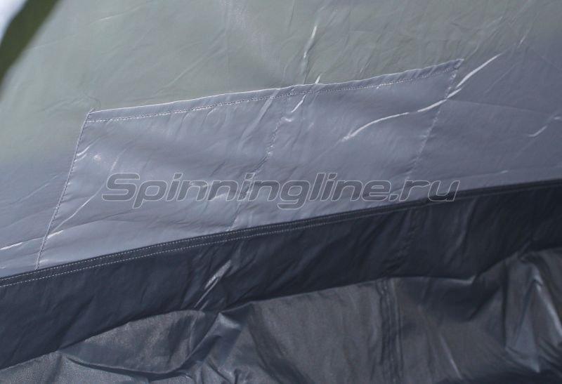 Палатка туристическая Norfin Bream 3 NF -  10