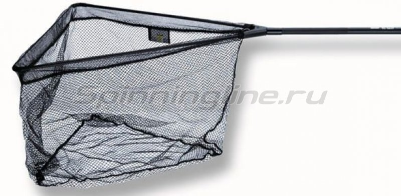 Подсачек Cormoran Carp De Luxe 80x80 -  1