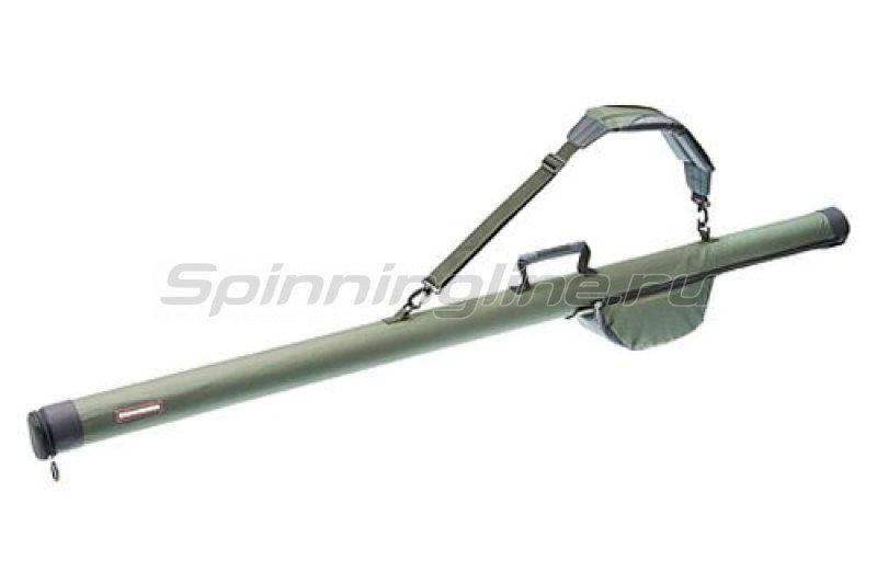 Тубус Cormoran Sport Fishing Modell 5086 165см -  1