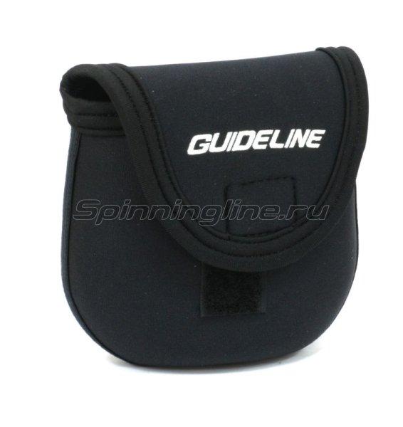 Guide Line - Нахлыстовая катушка Reelmaster LA TR46 - фотография 2