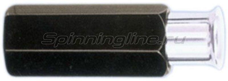 Stinger - Ступка SFPT-1301 Black - фотография 1