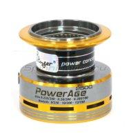 Шпуля Stinger для PowerAge 2000