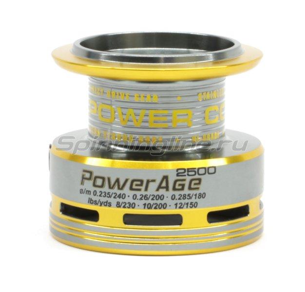 Шпуля Stinger для PowerAge 2500 -  1