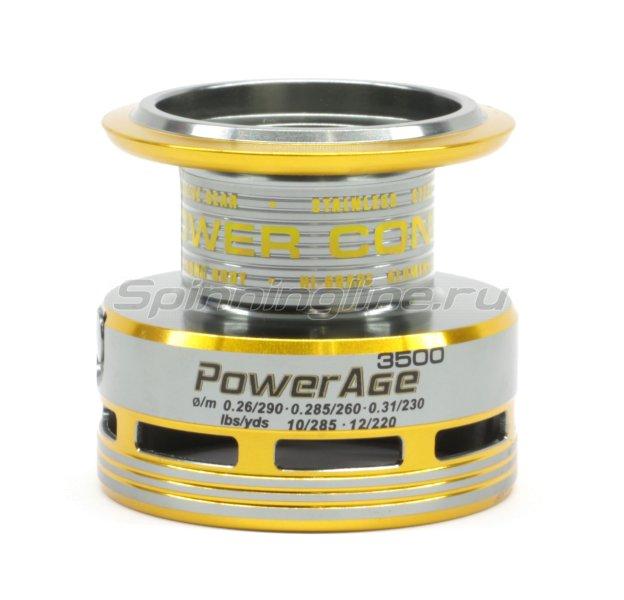 Шпуля Stinger для PowerAge 3500 -  1