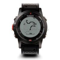 Часы-навигатор Garmin Fenix