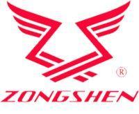 Подвесные моторы Zongshen