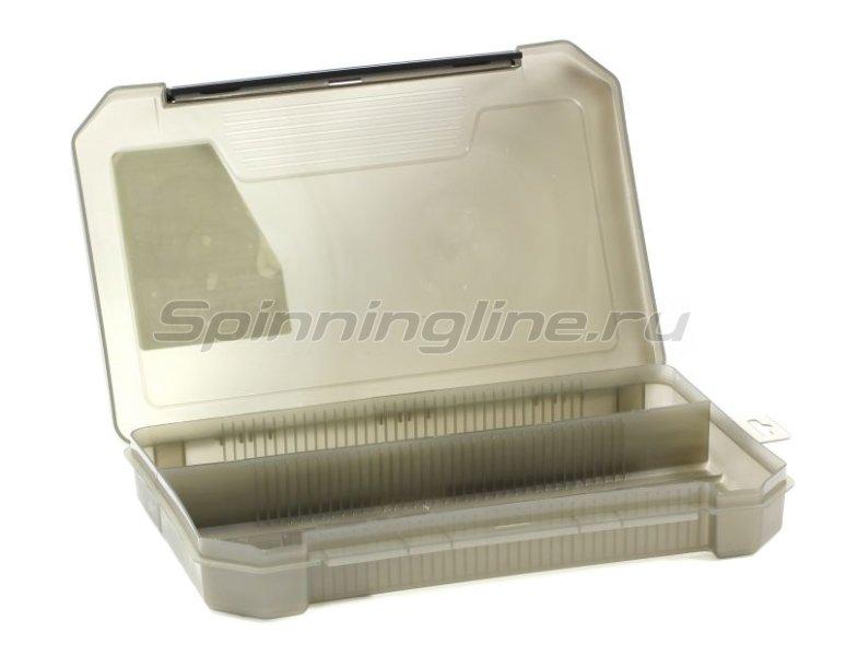 Коробка Три Кита КДП-4 -  2