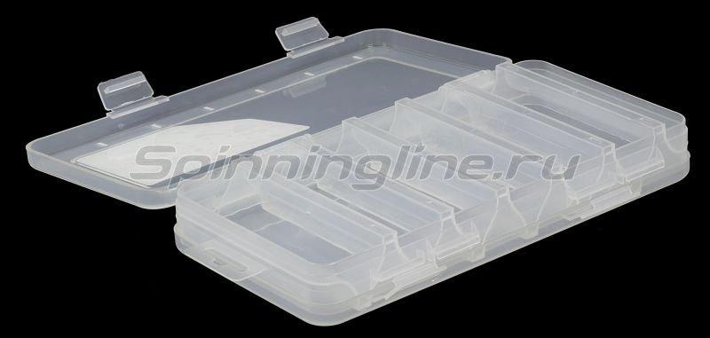 Коробка Три Кита для воблеров и балансиров ВБ-2 -  2