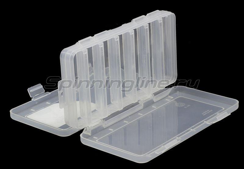 Коробка Три Кита для воблеров и балансиров ВБ-2 -  3