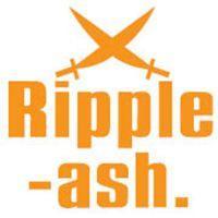 Тейлспиннеры Ripple-Ash