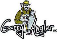 Бортовые удилища Garry Angler