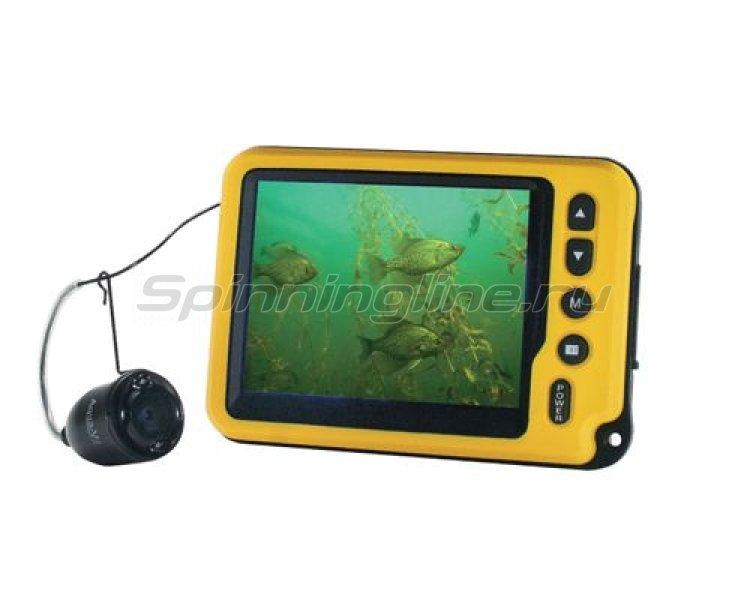 Подводная камера Aqua-Vu Micro 2 - фотография 1