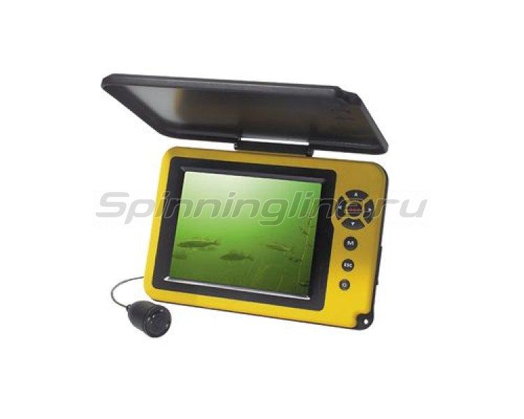Подводная камера Aqua-Vu Micro 5 -  1
