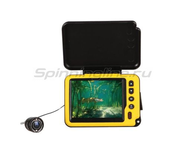 Подводная камера Aqua-Vu Micro PlusDVR - фотография 1