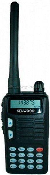 Kenwood TK-150S -  1