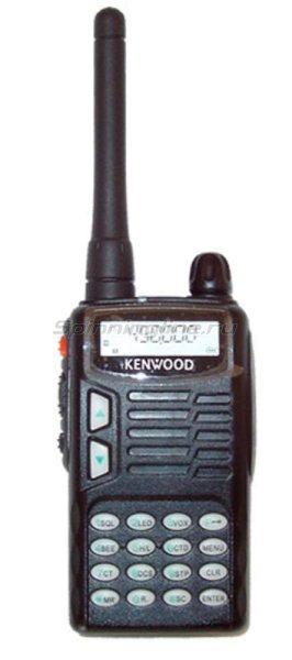 Kenwood TK-450S -  1