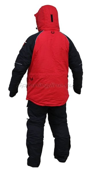������ Alaskan New Polar XXL - ���������� 2