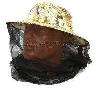 Панама-сетка Kosadaka Maskit XL песок