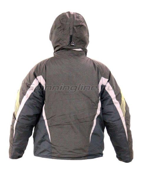 Куртка Kosadaka Orсa 3in1 XXXL - фотография 4