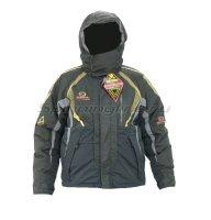 Куртка Kosadaka Orсa 3in1 M